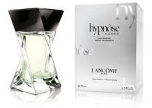 Lancome Hypnose Homme  eau fraiche edt 75ml tester