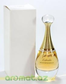 Christian Dior Jadore L'absolu edp 75ml L tester