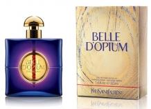 Yves Saint Laurent Belle Opium Eau de Parfum Éclat 50ml