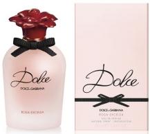 Dolce&Gabbana Dolce Rosa Excelsa L edp