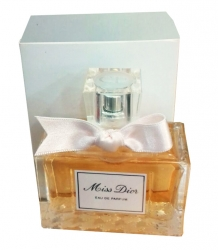 Christian Dior Miss Dior edition Couture edp 50ml tester