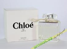 Chloe Eau de Toilette 75ml L tester