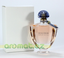 Guerlain Shalimar Parfum Initial 100ml L tester